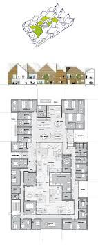 nord architects - Google Search