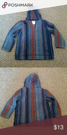 Boys Pullover Old Navy pull over. Old Navy Shirts & Tops Sweatshirts & Hoodies