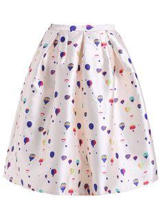 http://www.shein.com/Beige-Balloon-Print-Flare-Skirt-p-208428-cat-1732.html?utm_source=p31beauty.blogspot.com