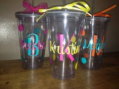 Hey, I found this really awesome Etsy listing at http://www.etsy.com/listing/126561261/tumblers