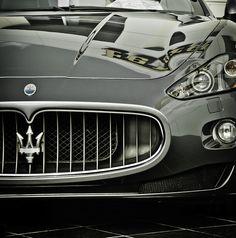 Maserati- your face is a maserati, a maserati. A maserati......