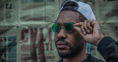 Shash'U sort son premier EP sous l'étiquette Fool's Gold aujourd'hui. Écoutez l'album sur Ton Barbier!
