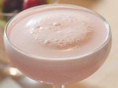 POM Blush (non-alcoholic)