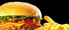 Alimentos processados são viciantes! | zenemotion®