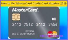 Mastercard #credit #card #Number #generators #online #free - free cc generator Credit Card App, Best Credit Cards, Credit Score, Visa Card Numbers, Mastercard Gift Card, Number Generator, Atm Card, Important Life Lessons, Generators