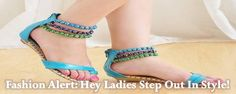 Hello! All lovely ladies and gorgeous girls. Like me, do you also love to have a wide collection of trendy and latest footwear? Are you cautious…