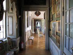 Ledreborg Castle | jesperthmsn | Flickr