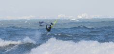 Bellini surf shop. windsurf. mallorca. Cobardes. tramuntana