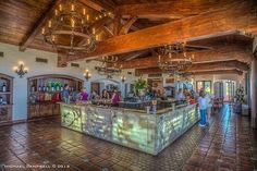 daou winery tasting room - Google Search