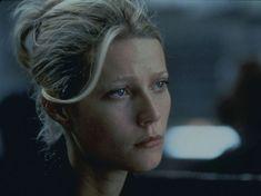Les rôles cultes de Gwyneth Paltrow