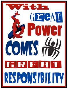 Night Time Craft Mom: Search results for spiderman Superhero School Theme, Superhero Room, School Themes, School Ideas, Superhero Alphabet, School Classroom, Classroom Themes, Theme Bts, Leader In Me