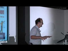 Learning Technologies 2012 - Donald Clark - Why instructors need to get out of the way