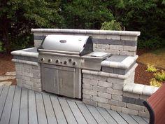 Outdoor Kitchen Grills Outdoor Kitchen Grills ?�_x001c_ little kitchen