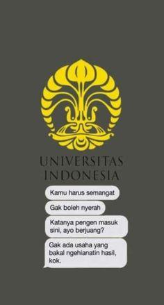 Quotes inspirational deep indonesia 50 New Ideas Study Motivation Quotes, Study Quotes, Life Quotes, Motivation Inspiration, Reminder Quotes, Self Reminder, Quotes Lockscreen, Wallpaper Quotes, Inspirational Artwork