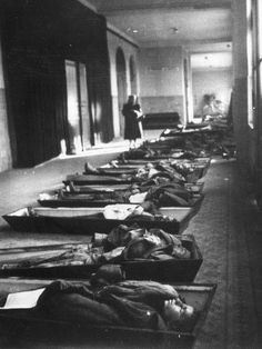 Hungarian civilians killed by Soviet army during the Hungarian uprising of October 1956 being kept in the Kerepesi Cemetery, 1 November Soviet Army, Soviet Union, Prague, Socialist State, Horrible Histories, Great Depression, Political Events, S Stories, Budapest Hungary