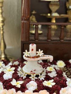 Ganesh Ji Images, Krishna Images, Hindu Deities, Hinduism, Durga Maa Paintings, Lord Shiva Statue, Mahakal Shiva, Lord Shiva Hd Wallpaper, Lord Shiva Family