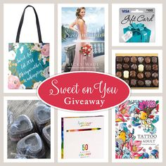 6479 Best Giveaways!! images in 2019 | My books, Choices
