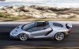 Cool Lamborghini: Lamborghini Centenario Roadster...  Stuff to Buy Check more at http://24car.top/2017/2017/04/29/lamborghini-lamborghini-centenario-roadster-stuff-to-buy/