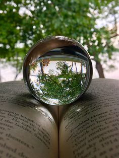 a book can give you a whole new perspective on thngs