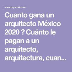 38 Ideas De Trabajo De Arquitecto Trabajo De Arquitecto Arquitectos Programa Arquitectura