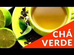 Descubra os mitos que dizem a respeito do chá verde e suas propriedades. Site de vídeos sobre diabetes.