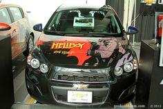 2013-10-13-nycc-chevrolet-hellboy-car-02.jpg (2250×1500)