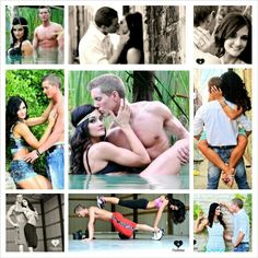 Couple/Fitness photo session View more here: https://www.facebook.com/everlasting.images32
