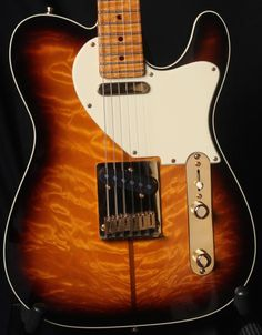 Which Pickguard Shape? Acoustic Guitar Pictures, Guitar Pics, Guitar Songs, Guitar Amp, Fender Esquire, Guitar Building, Guitar Design, Fender Guitars, Music