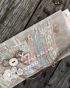 [ håndlaget kort ] Det har blitt produsert noen om dagen og i løpet av sommeren . . . . . . #monakort #håndlaget #kortlaging #scrapbooking… Scrapbook, Bracelets, Cards, Jewelry, Instagram, Summer Recipes, Bangle Bracelets, Jewellery Making, Jewerly
