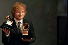 Grammys ♡♡