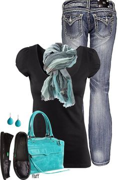 """razzle"" by fluffof5 ❤ liked on Polyvore"