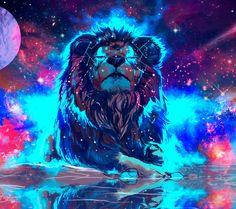 """The beast """"roar"""""""
