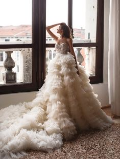 Bridal Gowns of pure elegance designed for the bride that knows what she desires on her wedding day Gold Coast Wedding Dresses and Gold Coast Bridal. Country Wedding Dresses, Princess Wedding Dresses, Elegant Wedding Dress, Modest Wedding Dresses, Bridal Dresses, Event Dresses, Long Dresses, Simple Dresses, Party Dresses