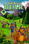 Achievement Tracker for all Cub Scout levels, Boy Scouts, Girl Scouts, Venturing and Sea Scouts.