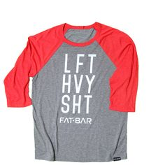 Fat Bar Apparel