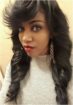 Learn The Truth About Black Hair Miami In The Next 14 Seconds New Black Hairstyles, Weave Hairstyles, Hair Salon Miami, Black Hair Tips, Dominican Hair, Black Hair Salons, Hair Lengthening, Hair Stores, Short Hair Cuts For Women