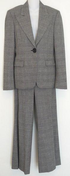 Michael Kors Blazer @FollowShopHers @gtl_clothing #getthelook http://gtl.clothing