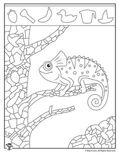 Free Hidden Picture Puzzles for KidsYou can find Hidden pictures and more on our website.Free Hidden Picture Puzzles for Kids Fun Activities For Toddlers, Gross Motor Activities, Preschool Learning Activities, Preschool Worksheets, Hidden Picture Puzzles, Hidden Object Puzzles, Hidden Pictures Printables, Highlights Hidden Pictures, Coloring Books