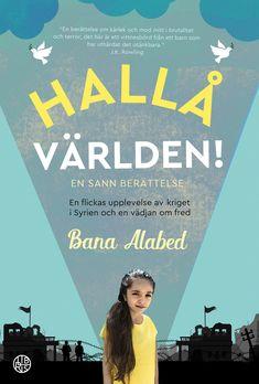 En flickas upplevelse av kriget i Syrien och en vädjan om fr Father, Movies, Movie Posters, Syria, Pai, Film Poster, Films, Popcorn Posters, Film Posters