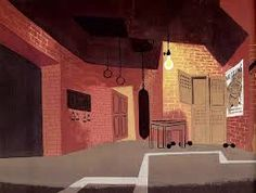 upa animation background - Google Search