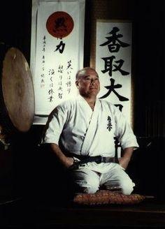 Chinese ispirato Arti Marziali Karate FILM MOVIE PACE Kung Fu giapponese 2