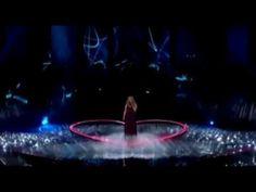 Katrina Parker - Jar of Hearts >> My Fav song from season 2
