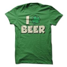 I love beer #name #beginI #holiday #gift #ideas #Popular #Everything #Videos #Shop #Animals #pets #Architecture #Art #Cars #motorcycles #Celebrities #DIY #crafts #Design #Education #Entertainment #Food #drink #Gardening #Geek #Hair #beauty #Health #fitness #History #Holidays #events #Home decor #Humor #Illustrations #posters #Kids #parenting #Men #Outdoors #Photography #Products #Quotes #Science #nature #Sports #Tattoos #Technology #Travel #Weddings #Women