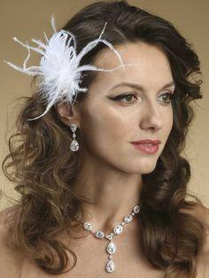 Affordable Elegance Bridal - Glamorous CZ Cubic Zirconia Wedding Jewelry Set, $198.99 (http://www.affordableelegancebridal.com/glamorous-cz-cubic-zirconia-wedding-jewelry-set/)