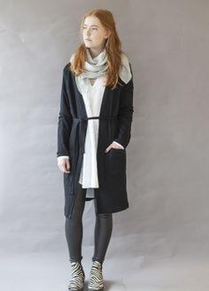 Verkan neuletakki Finland, Normcore, How To Make, Design, Style, Fashion, Swag, Moda, Fashion Styles