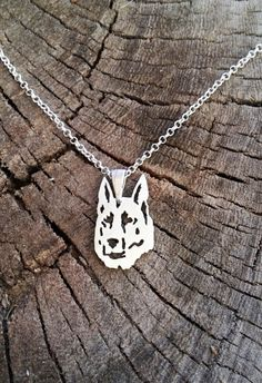 Jewels Obsession Basset Hound Dog Necklace 14K Yellow Gold-plated 925 Silver Basset Hound Dog Pendant with 16 Necklace