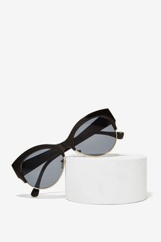 1c603babebb Now You See Me Shades - What s New Ray Ban Sunglasses Sale