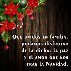 Merry Christmas Status, Merry Christmas In Spanish, Merry Christmas And Happy New Year, Christmas Wishes, Christmas Greetings, Christmas Time, Christmas Phrases, Christmas Quotes, Christmas Humor