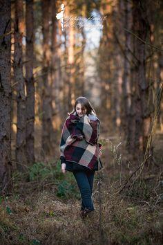 Zita and the big scarf :) https://www.facebook.com/Juhasz.Kornel.Photography