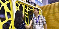 Los chinos hacen baños químicos con impresoras 3D - http://www.absolut-china.com/los-chinos-hacen-banos-quimicos-con-impresoras-3d/